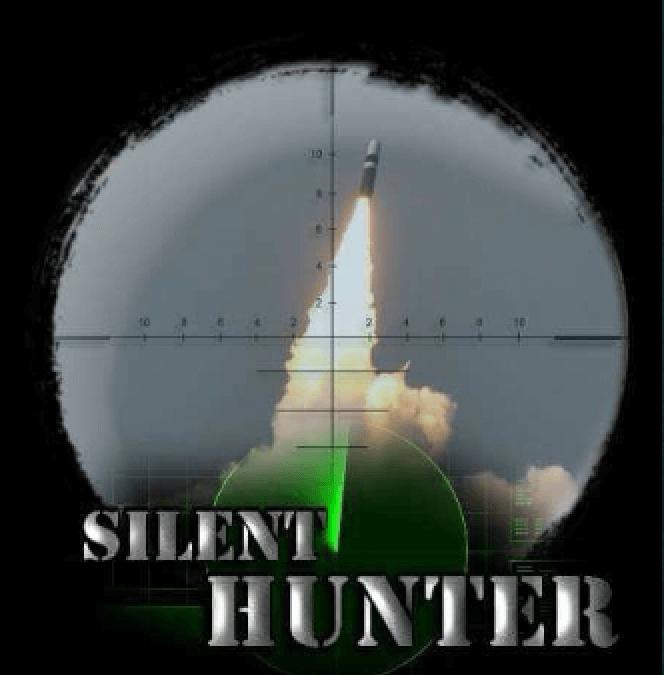 Silent Hunter Kodi Playlist Addon Install Guide: