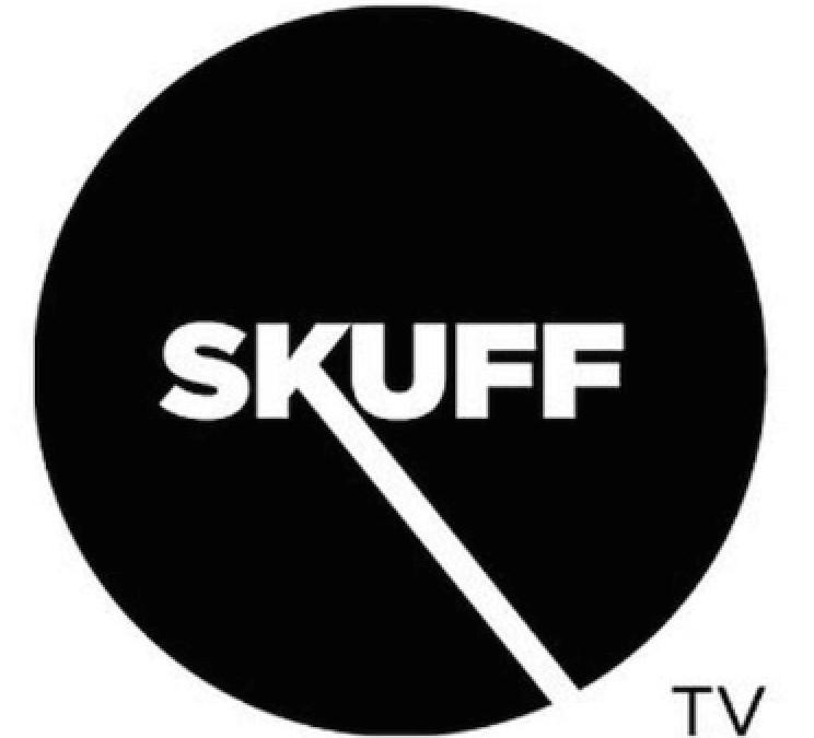 Skuff TV Kodi Addon: Action Sports, Youth Culture & Lifestyle