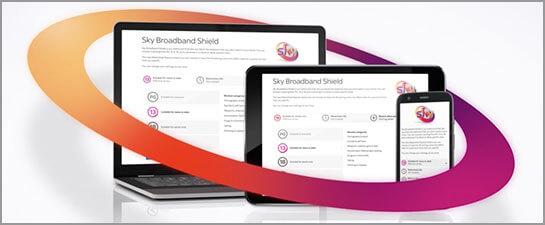 Sky Kodi Not Working Fix For Broadband Internet - Kodi Tips