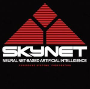 How to Install SkyNet Kodi Addon: Review, Tips, Error Fix