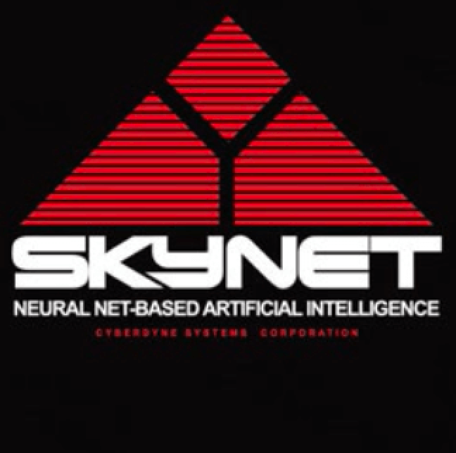 SkyNet Kodi Addon Install Guide: Movies, TV, IPTV, 4K