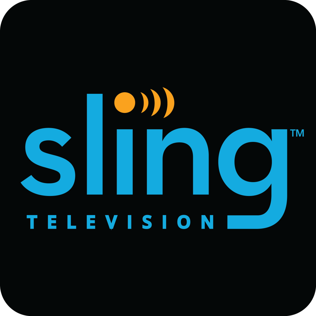 sling tv on kodi box