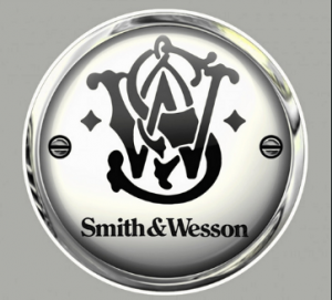smith and wesson kodi