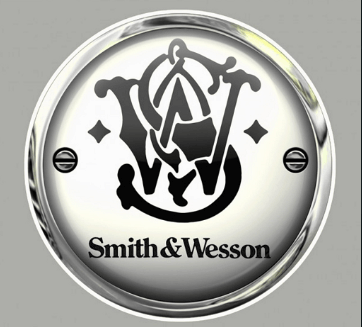 Smith and Wesson Kodi Addon: One Click All-in-One Source