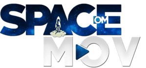 Space Mov Kodi Add-on; Movies From Mucky Duck