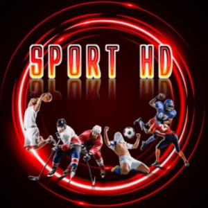 SportHD Kodi Addon: Live Sports Streams