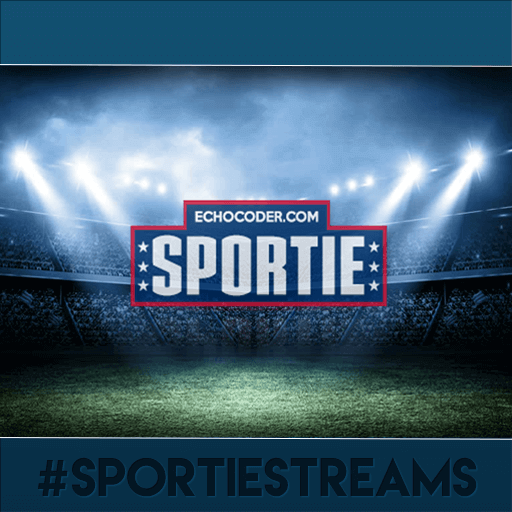 Sportie Kodi Live Sports Addon Install Guide