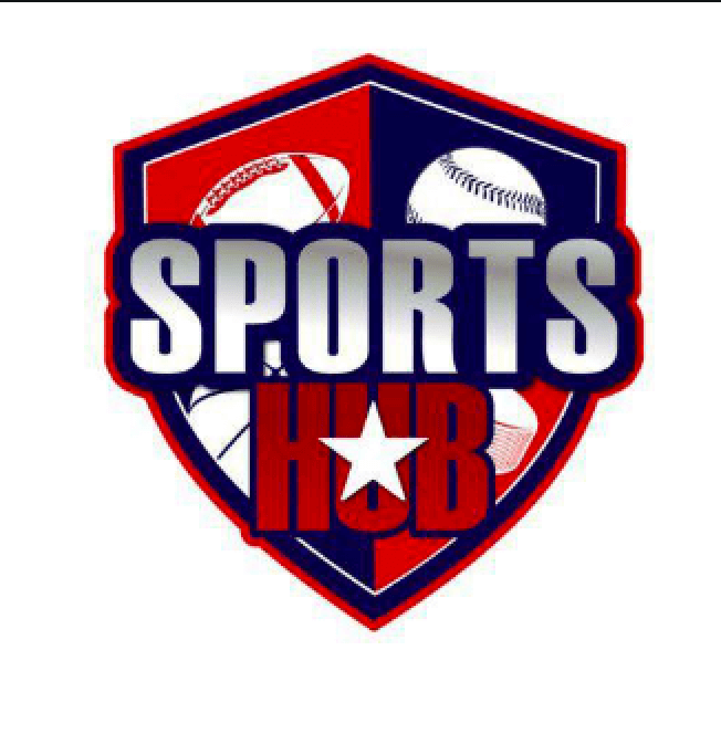 Sports Hub Kodi Addon: Sports Reddit Streams