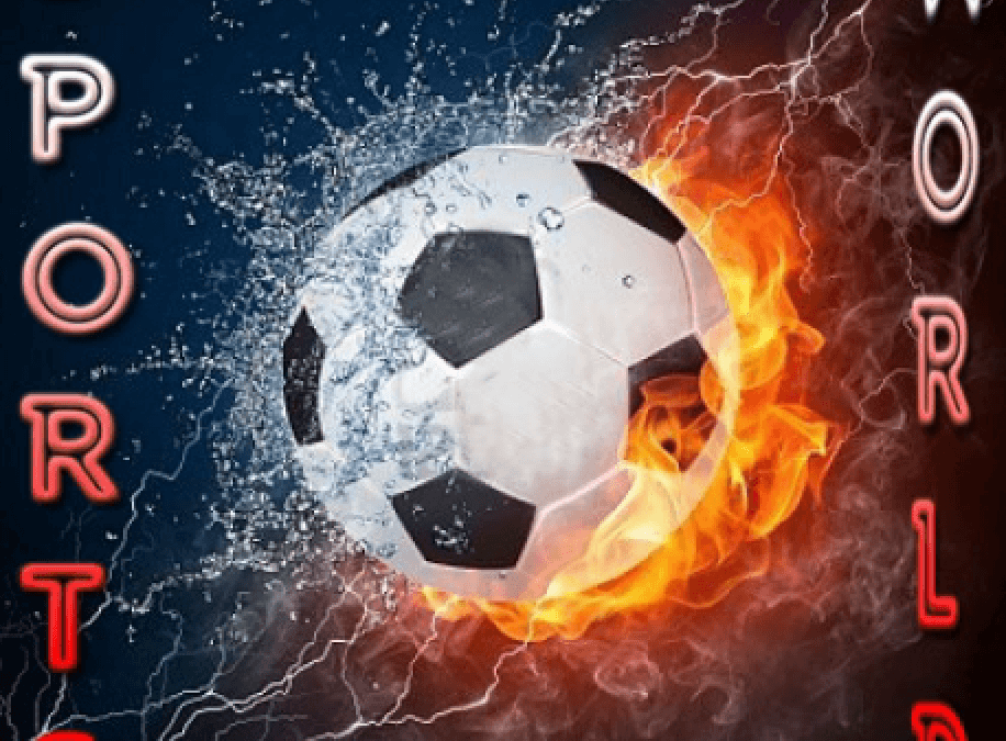 Sports World Kodi Addon: Live Sports IPTV