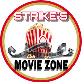 Strike's Movie Zone Kodi: Ultimate Addon Guide