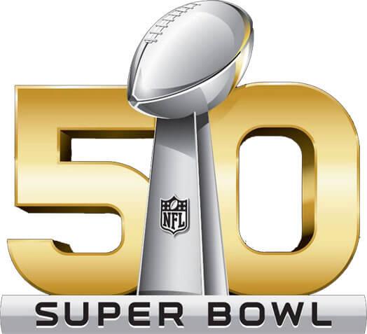 Where to Stream NFL Super Bowl on Kodi