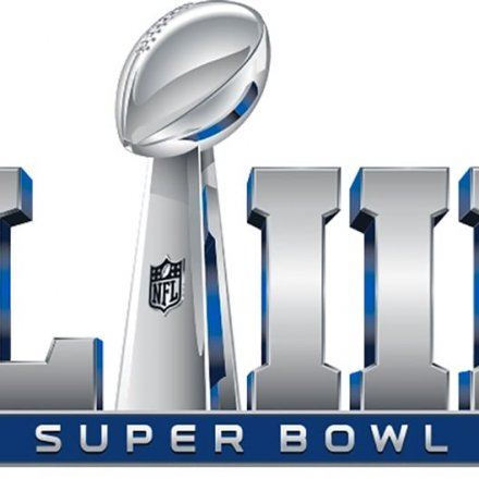 Best NFL Football Super Bowl Kodi Streams
