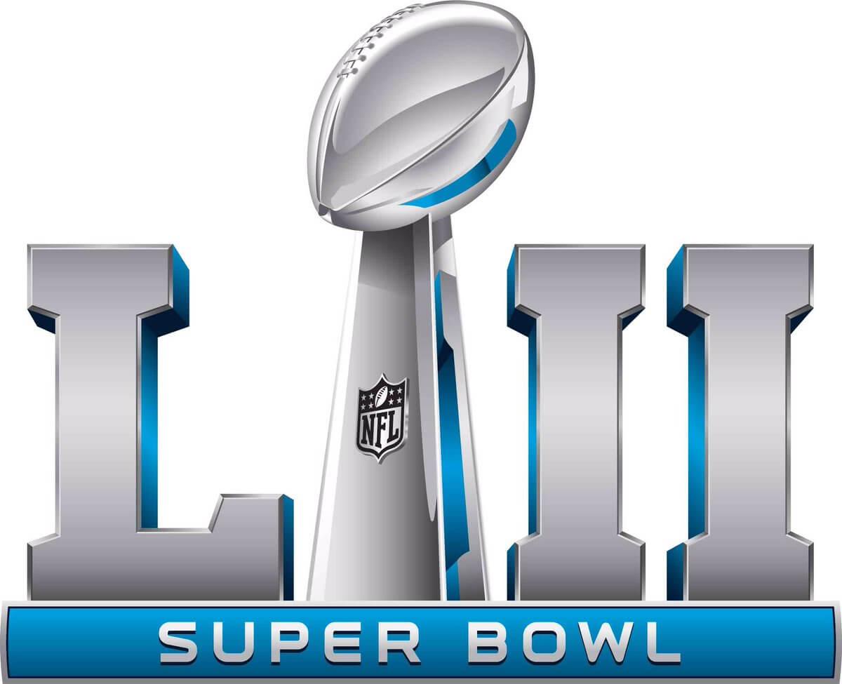 Best NFL Football Super Bowl Kodi Streams