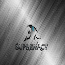 Supremacy Kodi Addon Install: A Little Bit of Everything