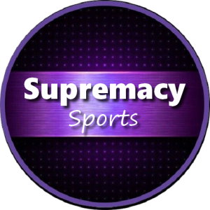 Supremacy Sports Kodi Addon Guide: Live Games