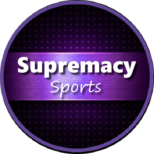 Supremacy Sports Kodi Addon Guide: Live Games