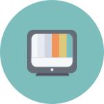 terrarium tv android kodi