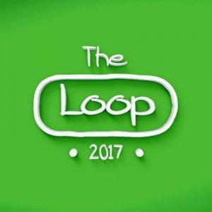 The Loop Kodi Addon: Live Sports IPTV