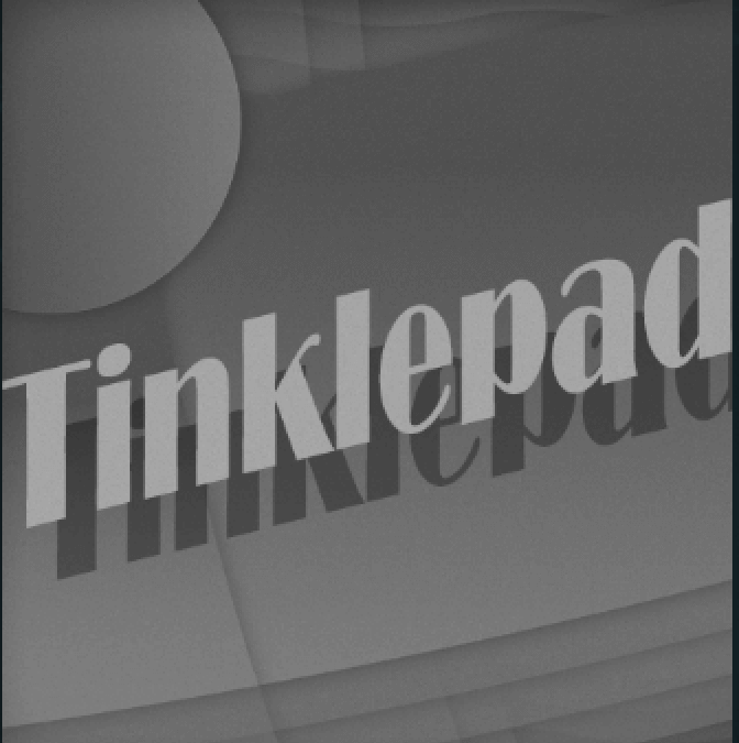 Tinklepad Kodi Addon Guide: Movies + TV