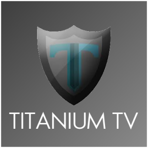 How to Install the Titanium TV APK on Android TV [Newest]