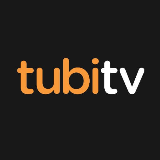 Tubi TV Kodi Install Guide: 50,000+ Free Streaming Movies