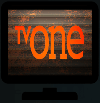 TV One Kodi Addon: Free Live IPTV