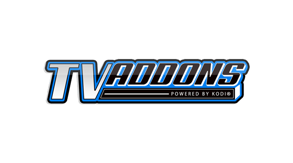 News: TVAddons Domains Transferred to Lawfirm