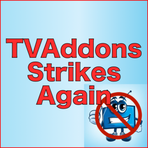 NEWS: TVAddons Automatically Installs Indigo on Kodi Users