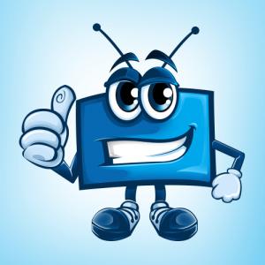TVAddons Kodi Update, FAQ, Questions, Concerns