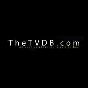 How to Create a TVDB API Key – TV Database