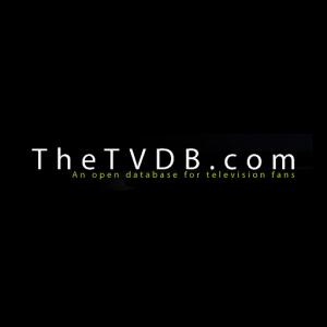 How to Create a TVDB API Key – TV Database
