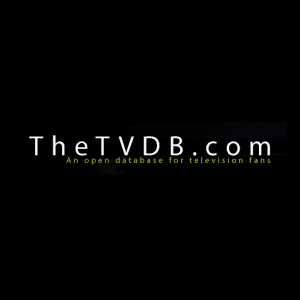 TVDB Introduces Paid Subscription Model; All Kodi Addons Effected