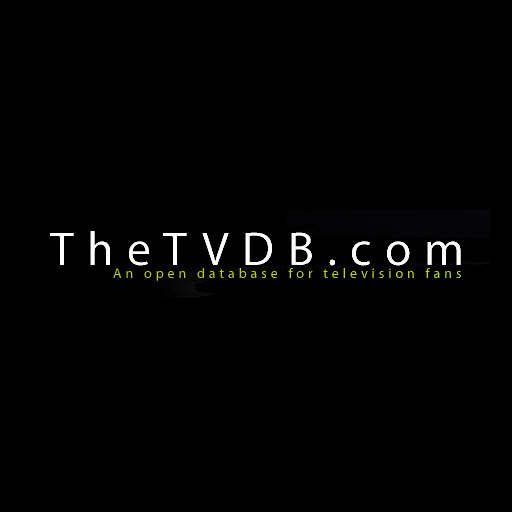 TVDB Security Breach: Find Out If Your Data Was Stolen