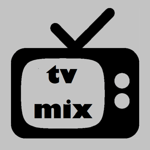 TV Mix Kodi Add-on; Stream TV on Kodi