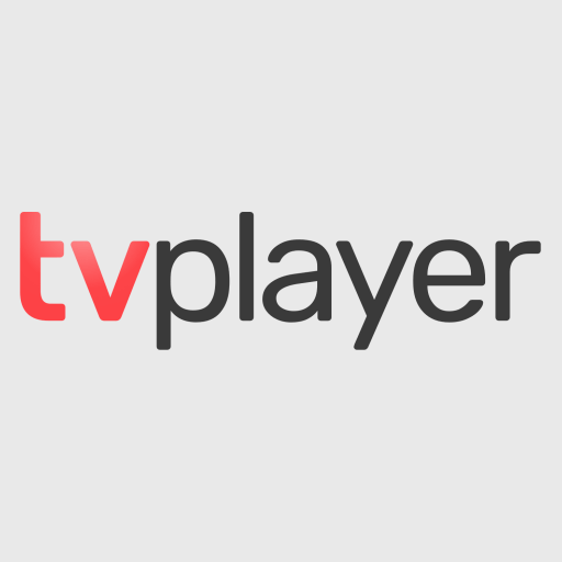 TVPlayer Kodi Addon Install Guide: Stream UK TV Free