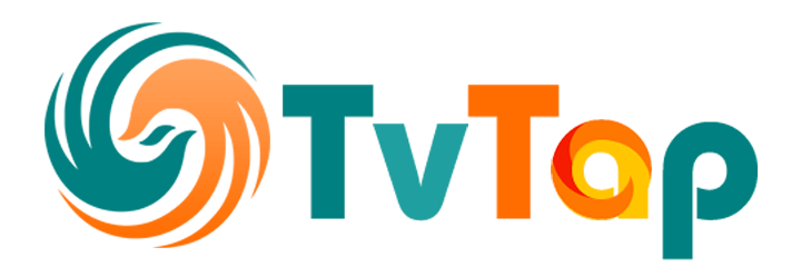 TvTap APK Install Guide: Android TV or Amazon Fire