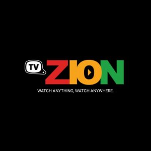 How to Install TVZion on Android & Fire TV: #1 Setup Guide