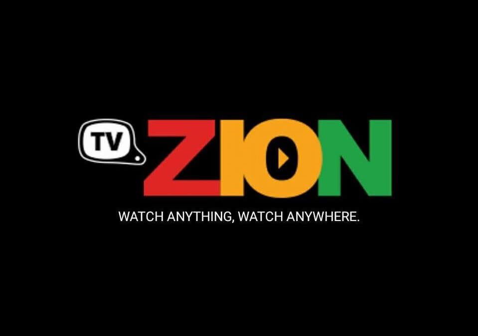 TVZion Android TV & Amazon Fire Install Guide: Terrarium TV Alternative