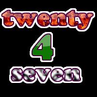 Twenty4Seven Kodi Addon: 24/7 TV & Movies