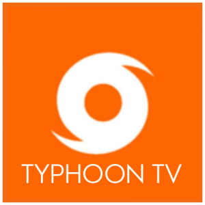 How to Install Typhoon TV APK on Android TV [2021]