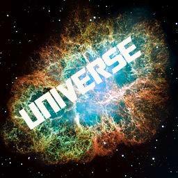 Universe Kodi Addon Install Guide: HD, Hindi, Kids, 3D