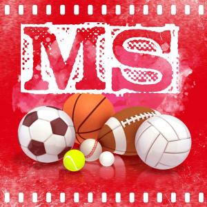 Kodi Moneysports Add-on – Live Sports, PPVs