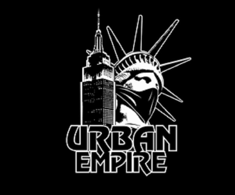 Urban Empire Kodi Addon: Rap Music, Gangsters & Def Jam Comedy