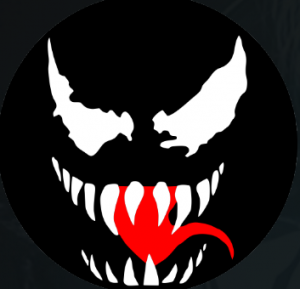 How to Install the Venom Kodi Addon: Exodus Alternative