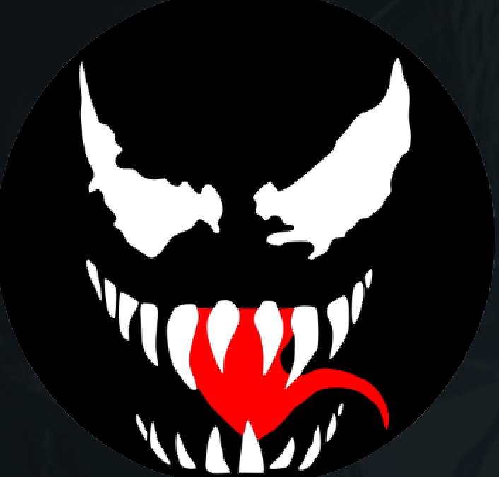How to Install Venom Kodi Addon: Fast Exodus Fork
