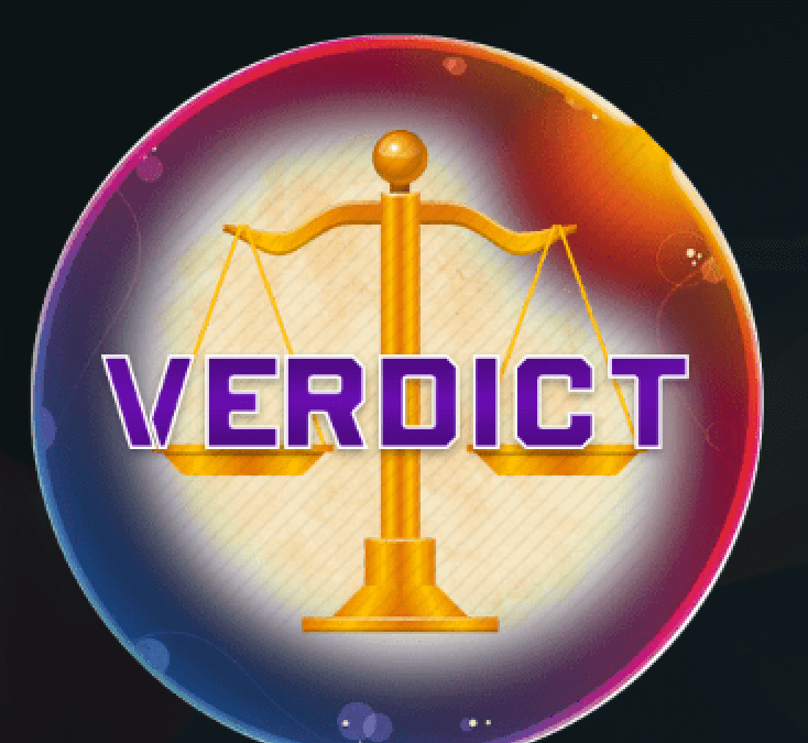 How to Install the Verdict Kodi Addon: All-in-one Magic