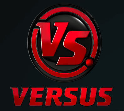 Versus Kodi Addon: Mixed Martial Arts MMA