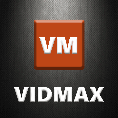 Vidmax Kodi Addon Install Guide: Political, Viral Videos