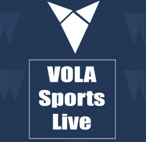 Vola Sports Android APK: Stream Sports Free Right Now
