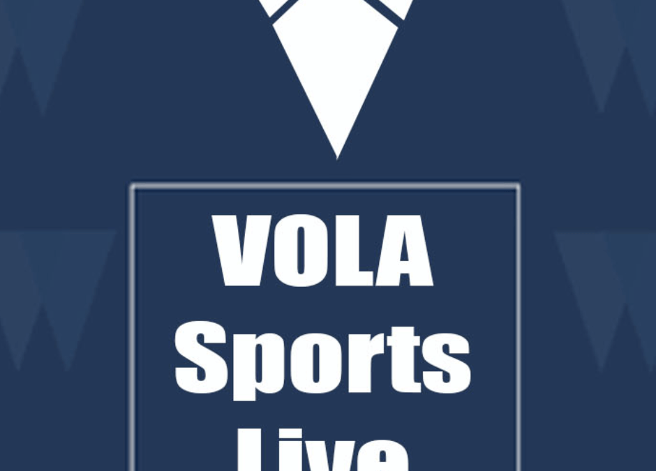 Vola Sports Android APK Install Guide